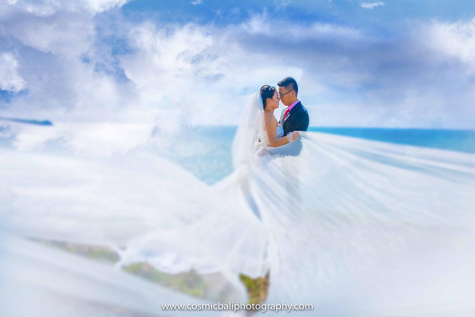 <br /> PRE-WEDDING